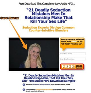 Restore_Intimacy_To_Your_Marriage_-_-_Female-Positive_Seduction_Plan_For_Men_In_Relationship_-_Personal_Life_Media