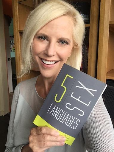 Susan-Bratton-5-Sex-Languages-New