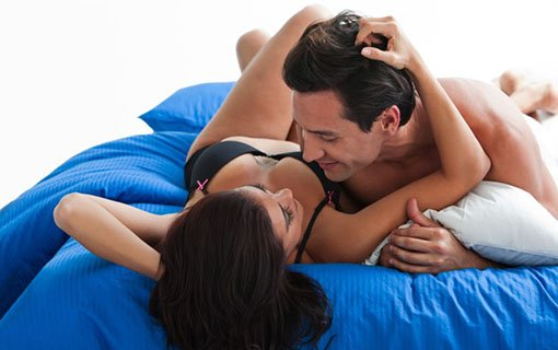 https://personallifemedia.com/wp-content/uploads/2016/03/hot-lovers-in-bed.jpeg