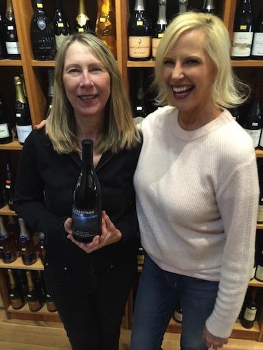 Susan_with_Deborah_Bennett