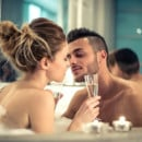 Discover The Top 3 Things Men And Women Want In A Lover
