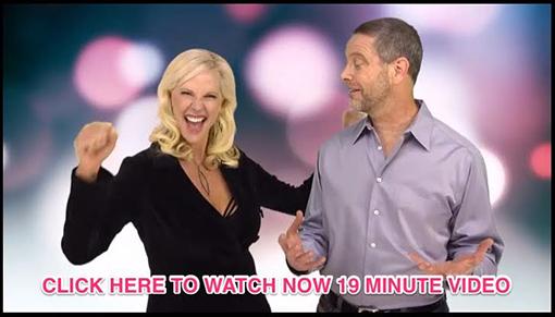 19 minute video susan and jim