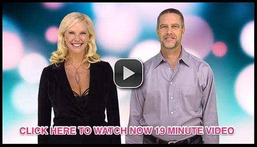Jim & Suz - 19 minute video
