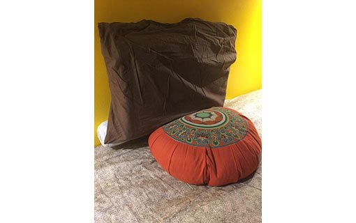 https://personallifemedia.com/wp-content/uploads/2016/11/buckwheat-filled-meditation-pillow-510x320.jpg