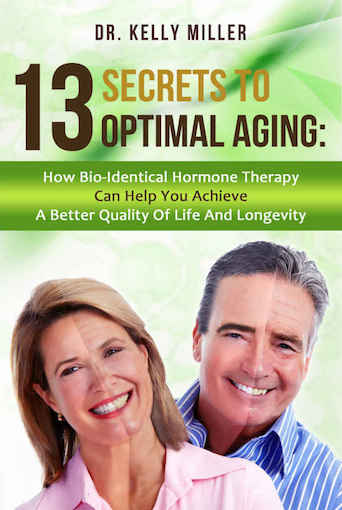13_Secrets_to_Optimal_Aging