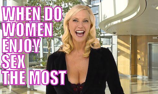https://personallifemedia.com/wp-content/uploads/2016/12/When-Do-Women-Enjoy-Sex.png