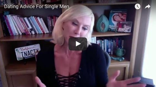 dating advice video