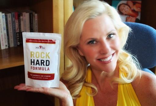 https://personallifemedia.com/wp-content/uploads/2017/01/Susan-Rock-Hard.jpg