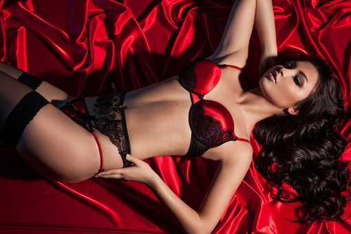 https://personallifemedia.com/wp-content/uploads/2017/01/Valentines-Goddess.jpg
