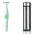 Recommended Shavers, Lube and Mattress Protector