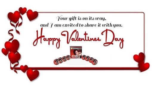 https://personallifemedia.com/wp-content/uploads/2017/02/Valentines-Gift-Card.jpg