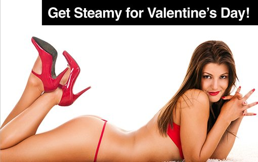 https://personallifemedia.com/wp-content/uploads/2017/02/get-steamy-for-valentines.jpg