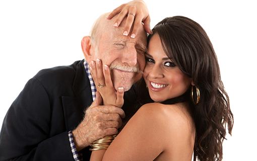 https://personallifemedia.com/wp-content/uploads/2017/03/elderly-man-with-beautiful-wife.jpg