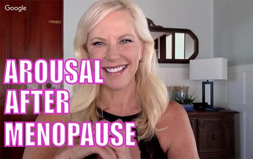 https://personallifemedia.com/wp-content/uploads/2017/04/Susan-Menopause-video.jpg