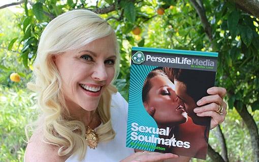 https://personallifemedia.com/wp-content/uploads/2017/04/Susan-Sexual-Soulmates.jpg