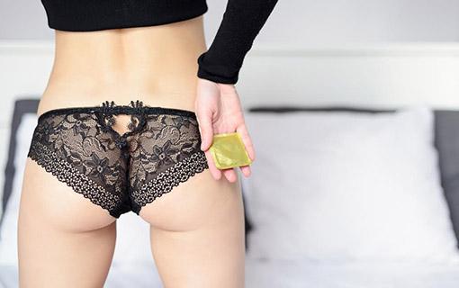 https://personallifemedia.com/wp-content/uploads/2017/05/sexy-butt-holding-condom.jpg