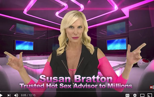 https://personallifemedia.com/wp-content/uploads/2017/05/susan-bratton-youtube.jpg