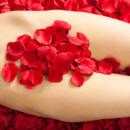 Vaginal Rejuvenation: Pre- and Post-Procedure Tips
