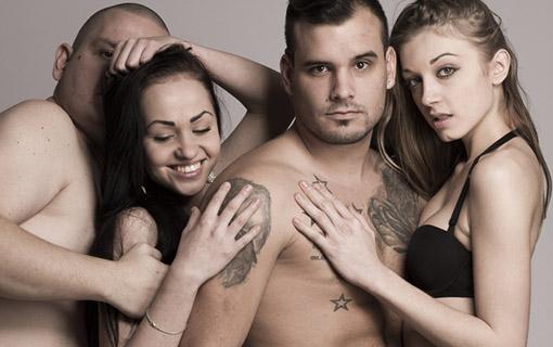 https://personallifemedia.com/wp-content/uploads/2017/06/Sexy-swinger-foursome-in-lingerie-510x320.jpg