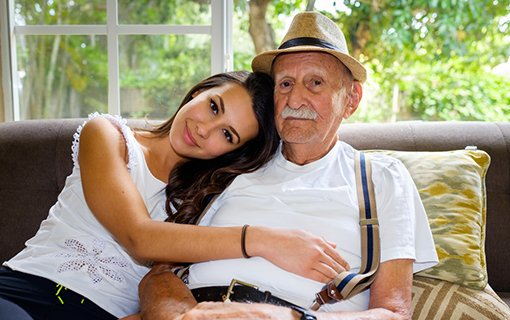 https://personallifemedia.com/wp-content/uploads/2017/07/old-man-with-hot-young-woman.jpg