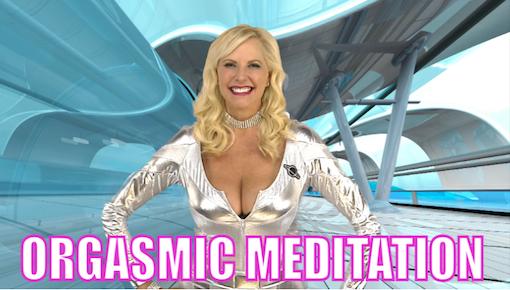 https://personallifemedia.com/wp-content/uploads/2017/08/Orgasmic-Meditation.png