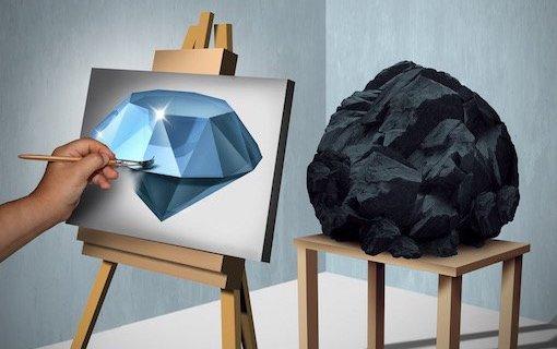 https://personallifemedia.com/wp-content/uploads/2017/11/Diamond-Painting.jpg