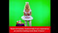 Watch Susan  In A Naughty Nurse's Costume