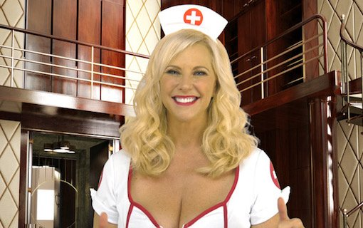 https://personallifemedia.com/wp-content/uploads/2017/12/Susan-The-Sexy-Nurse.jpeg