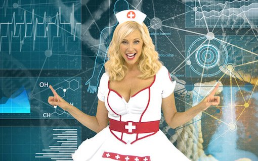https://personallifemedia.com/wp-content/uploads/2017/12/The-Sexy-Nurse-Susan.jpeg