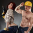 4 Sexual Personality Types: Builder (Part 2 of 4)