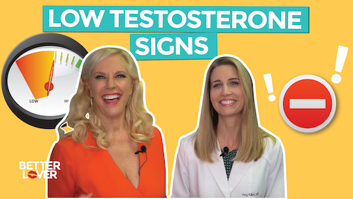 https://personallifemedia.com/wp-content/uploads/2018/02/Low-Testosterone-Signs.png
