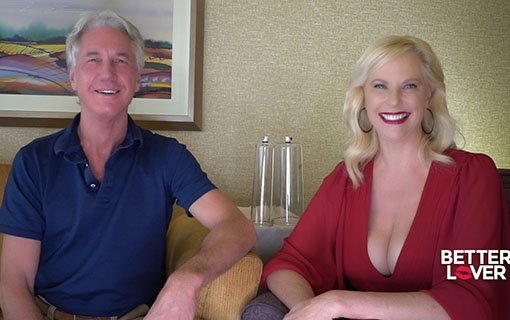 https://personallifemedia.com/wp-content/uploads/2018/06/Susan-and-Glenn-510x320.jpg