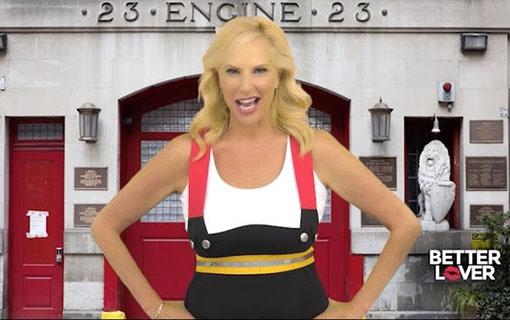 https://personallifemedia.com/wp-content/uploads/2018/07/Susan-Bratton-cowgirl-sex-position.jpg