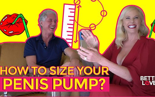 https://personallifemedia.com/wp-content/uploads/2018/09/How-to-size-your-Penis-Pump.jpg