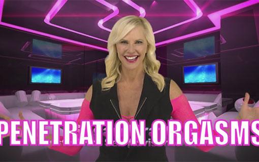 https://personallifemedia.com/wp-content/uploads/2018/09/Susan-penetration-orgasms-video.jpg