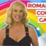 5 Romance Videos To Binge Watch