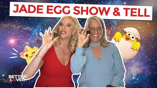 https://personallifemedia.com/wp-content/uploads/2018/11/Jade-Egg-Show-And-Tell.jpg