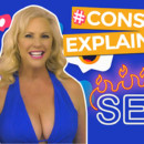 What Is Consent and How To Have Consensual Sex