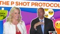 The P Shot Protocol