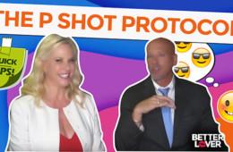 The P Shot Protocol