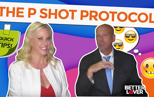 https://personallifemedia.com/wp-content/uploads/2018/11/the-P-shot-Protocol.jpg