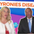 Peyronie's Disease Solutions (The Best And Worst)