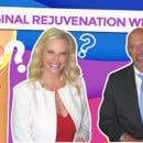 Vaginal Rejuvenation Explained