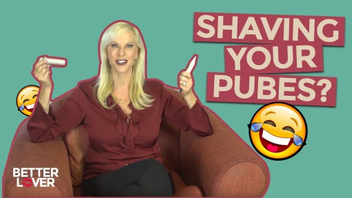 https://personallifemedia.com/wp-content/uploads/2018/12/shaing-your-pubes.jpg