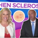 NEW! Lichen Sclerosus Solution