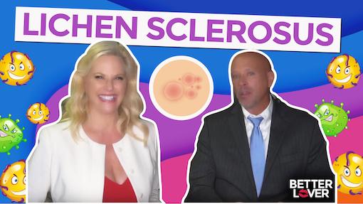 https://personallifemedia.com/wp-content/uploads/2019/01/Lichen-Sclerosous.jpg