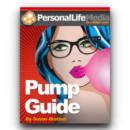 Grab My New Penis Pumping Guide