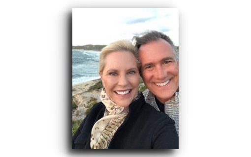 https://personallifemedia.com/wp-content/uploads/2019/01/Tim-and-Suz-In-Australia.jpg