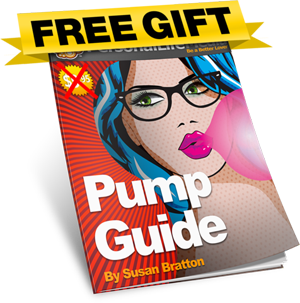 Message, matchless))), Free porn tips penis enlagement congratulate