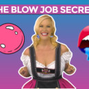 How Much Do You Love Blowjobs? (Videos)